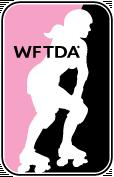 Women's Flat Track Derby Association